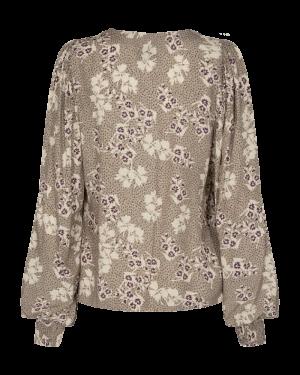 shereen-bl purple velvet m