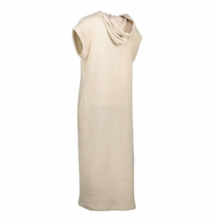 Clemence beige