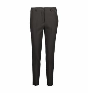 Elea pants zwart