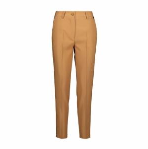 Elea pants Camel
