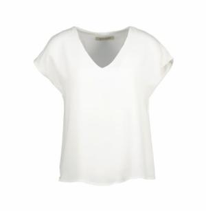 Oceane blouse off white