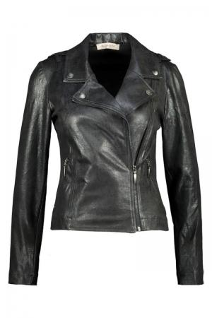 Anouk jacket zwart
