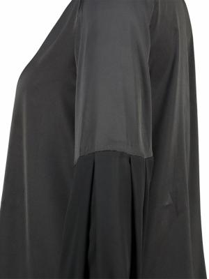 Inaya blouse black