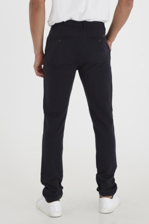 Napa pants Dark Navy