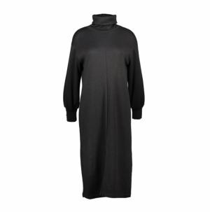Cristine dress zwart