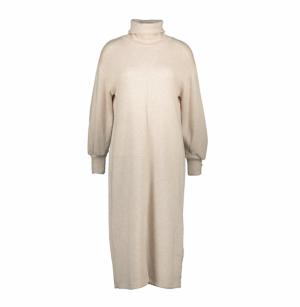 Cristine dress beige
