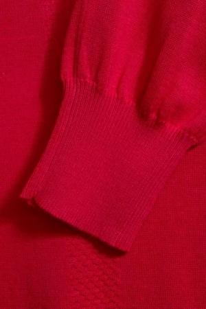 13319 full red