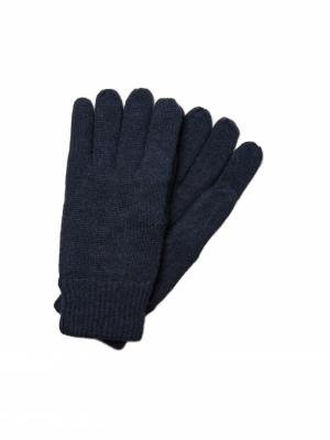 Gloves Sky Captain