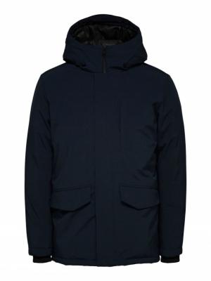 Piet Jacket Noos logo