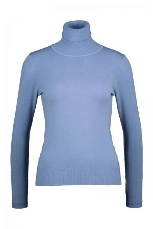 Amandine souspull light blue