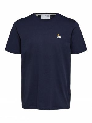 Bosco Navy blazer