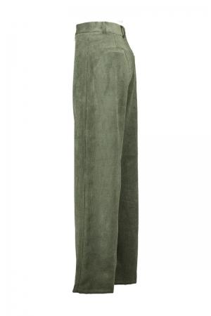 Arabella trousers Khaki