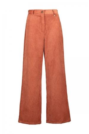 Arabella trousers brick