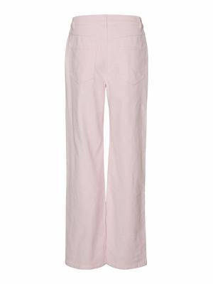 Kithy Parfait Pink