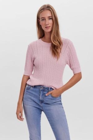 Morena Parfait Pink
