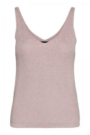 Newlexlurex Parfait Pink