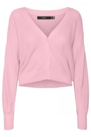 newlexsun  Parfait Pink